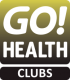 GoHealth Clubs